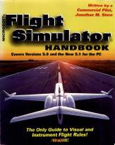Microsoft Flight Simulator Handbook