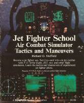 Jet Fighter School